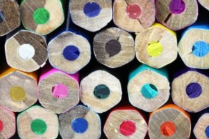 color-pencils-cross-section