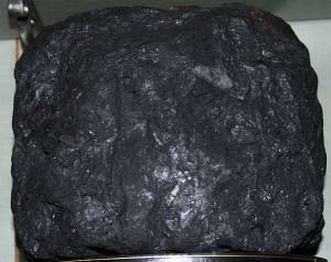 graphite-mineral