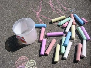 street-chalks-colorful