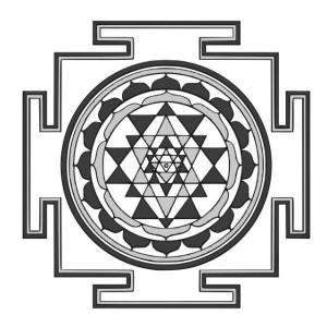mandala-coloring-page