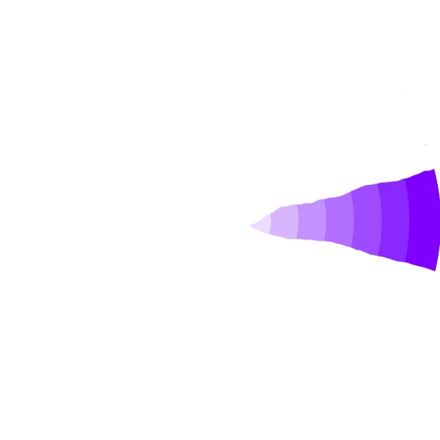 Example Of Monochromatic Color Scheme
