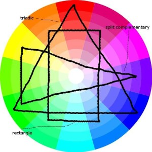 examples-of-trichromatic-or-tetrachromatic-color-schemes