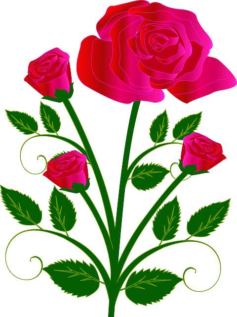 corner flower vase stand with Rose Flower Drawings With Color on Rose Flower Drawings With Color together with 245516617170612388 in addition Tomato Cage Plant Stand Hack also Powellbombaycollectiontorchereplantstand additionally Man Cave Paint Ideas.