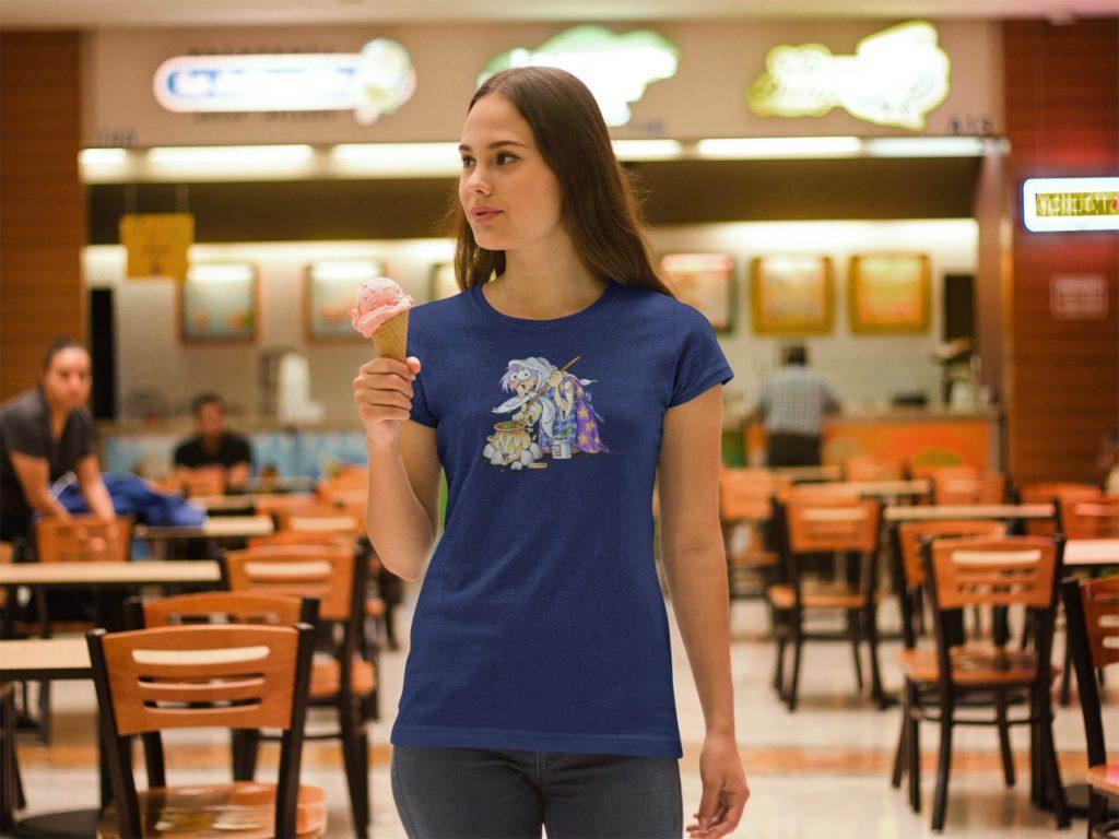 navy-blue-shirts-girls