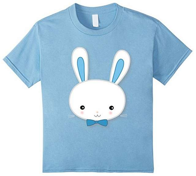 easter-shirt-for-boys