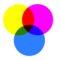 cmy-color-wheel