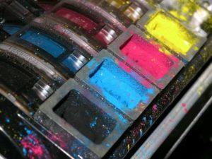 cmyk-colors