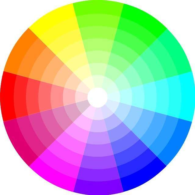 complete-color-wheel