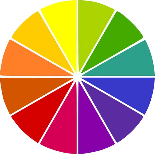 12-color-wheel
