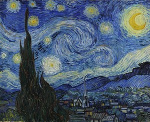 starry-night-by-vincent-van-gogh