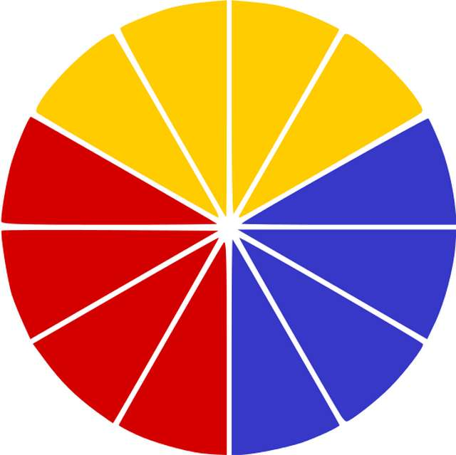 simple-color-wheel