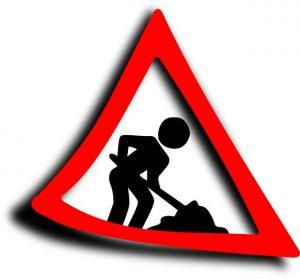 men-at-work-traffic-sign