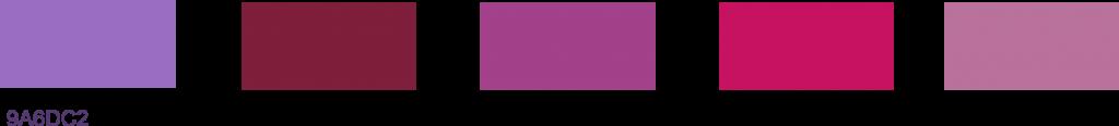 light-purple-lipstics