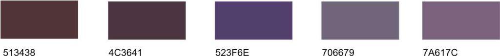 dark-purple-wall-paint