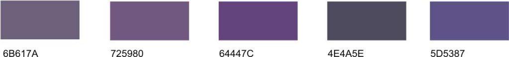 deep-purple-paint-for-walls