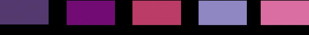 lavender-colored-lipsticks