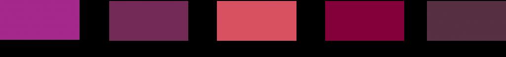 magenta-colors-of-lipstick