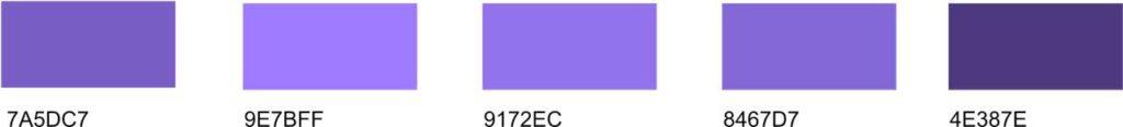 medium-purple-codes