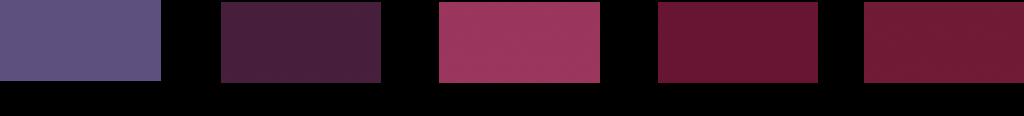 matte-purple-lipsticks