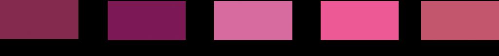 purple-pink-lipsticks