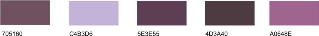 purple-wall-paint