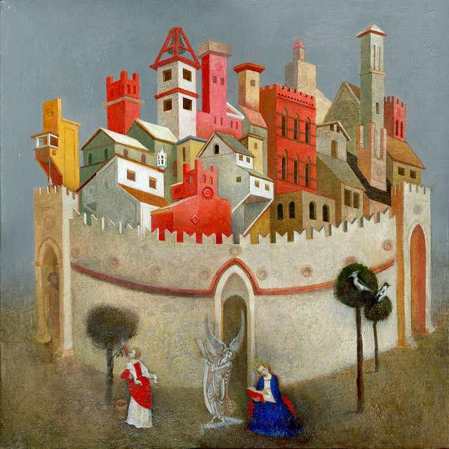 acrylic-painting-public-domain