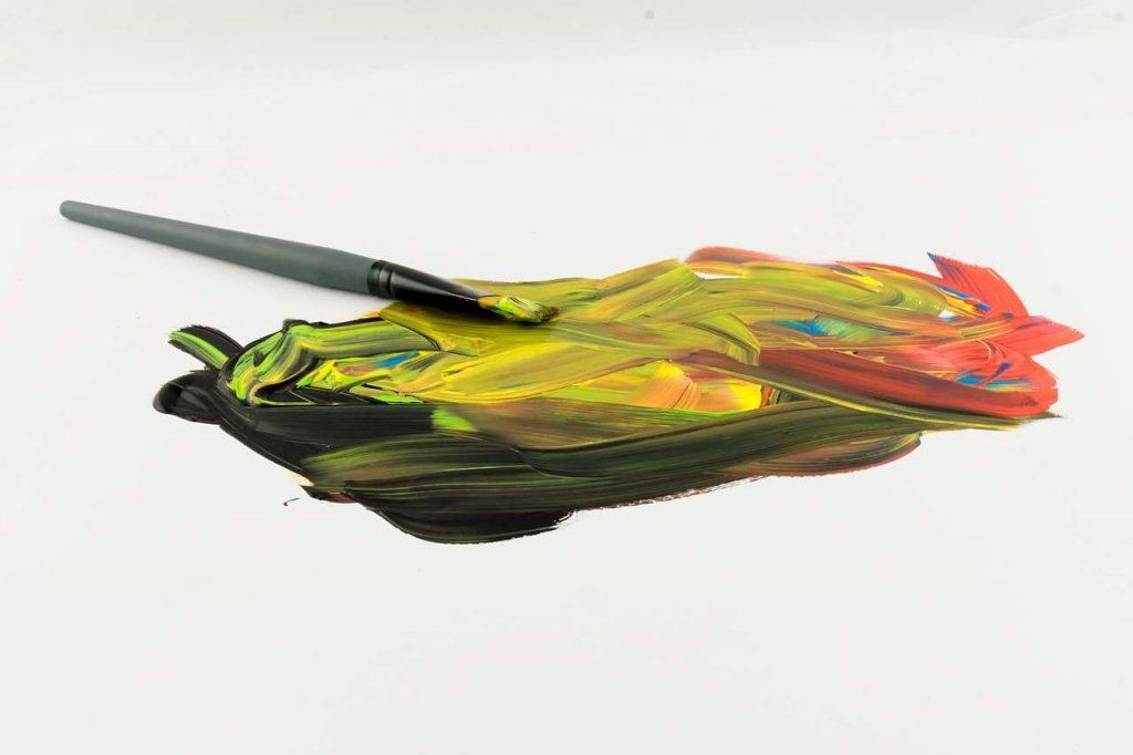 acryilic-paints-basic-colors