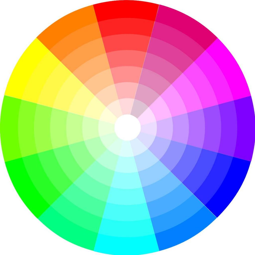 different-hues-color-wheel