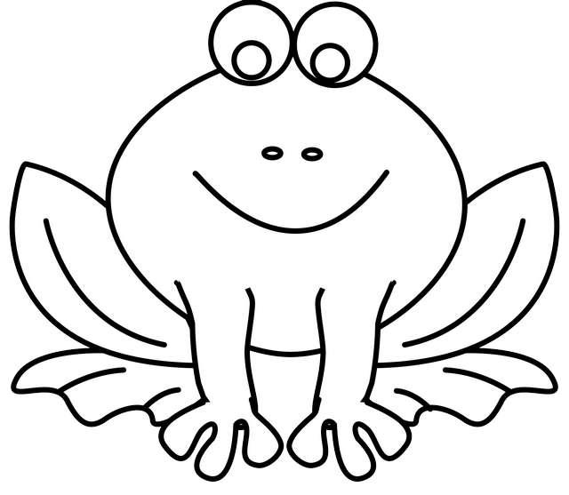 cartoon-frog-easy-step-by-step
