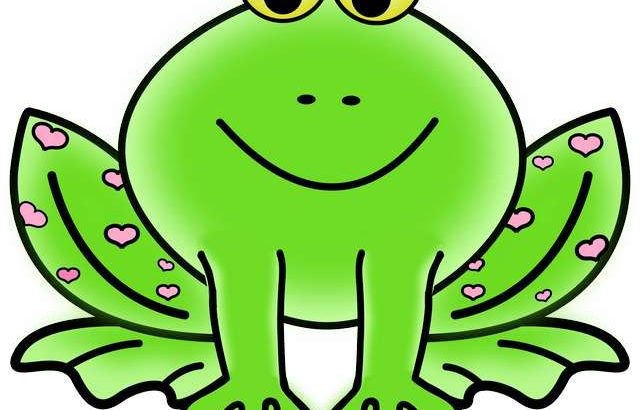 step-by-step-of-cartoon-frog-drawing